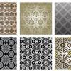 pattern damascati – damask pattern_5