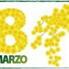 8 marzo – mimosa