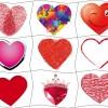 9 cuori – hearts