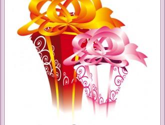 buon compleanno – happy birthday_33