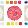 decorzioni rotonde – round ornaments_1