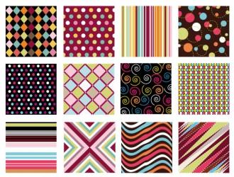 pattern vari – different pattern_5