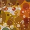 sfondo astratto – abstract background_10
