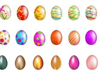 uova di Pasqua – Easter eggs_3