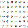 60 loghi – logotypes