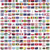 bandiere – flags