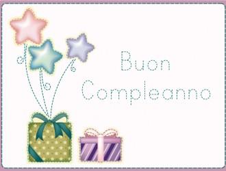 buon compleanno – happy birthday_35