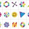15 loghi – logotypes