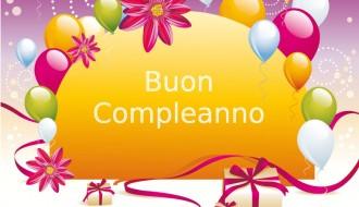 buon compleanno – happy birthday_37