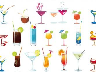 cocktail estivi – summer cocktail
