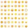 set di sole – sun collection