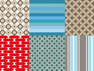 6 pattern geometrici – geometric pattern_01