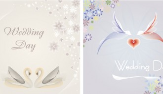 bigliettini matrimonio – wedding day cards_1