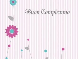buon compleanno – happy birthday_39