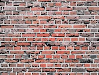muro di mattoni – brick wall