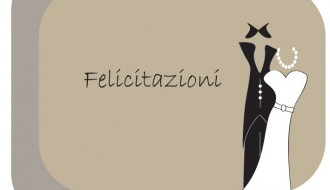 biglietto auguri matrimonio – happy wedding card_1