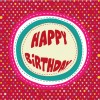 buon compleanno – happy birthday_42