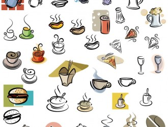 cibo e bevande – food and drink