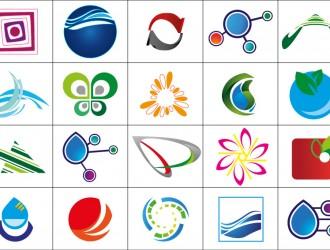20 loghi – logotypes