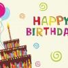 buon compleanno – happy birthday_44