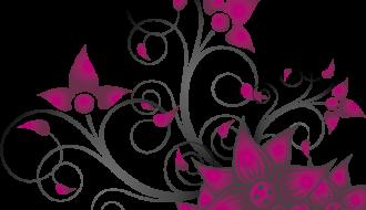 fiori fucsia – flowers