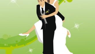 sposi – newlyweds_8