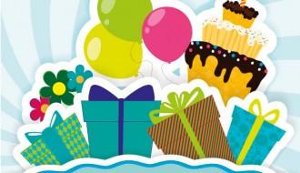 buon compleanno – happy birthday_45