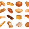 pane – bread