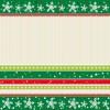 sfondo Natale – Christmas background