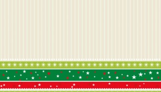 sfondo Natale – Christmas background