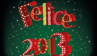 Felice 2013