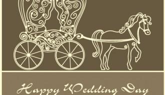 biglietto auguri matrimonio – happy wedding card_2