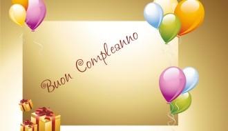 buon compleanno – happy birthday_46