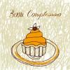 buon compleanno – happy birthday_47