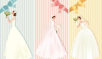 spose – brides_6