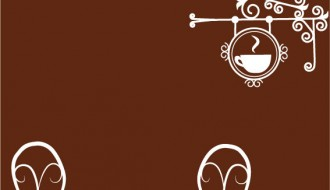 bar, caffe' – cafe