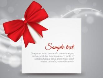 bigliettino regalo – gift note