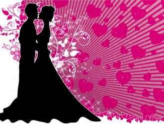 sposi – newlyweds_10