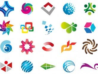 20 loghi – 20 logotype