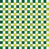pattern quadrati e cerchi – square round pattern