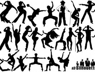 ballerini jazz – jazz dancers