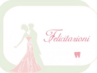 biglietto auguri matrimonio – happy wedding card_3