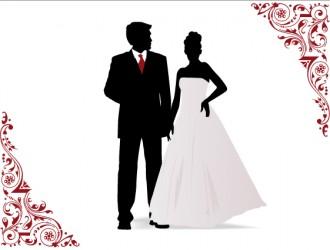 sposi – newlyweds_11