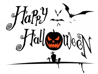 Happy Halloween_01