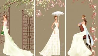 spose – brides_8