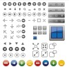 icone varie – Window_Icons