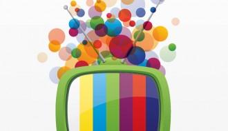 televisione – magical tv
