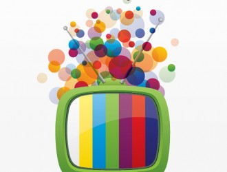 televisione – magical tv