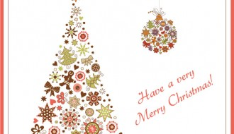 Have a Merry Christmas – Buon Natale