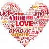 cuore amore love amour amor liebe